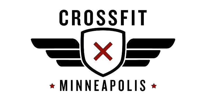 crossfit-minneapolis.png