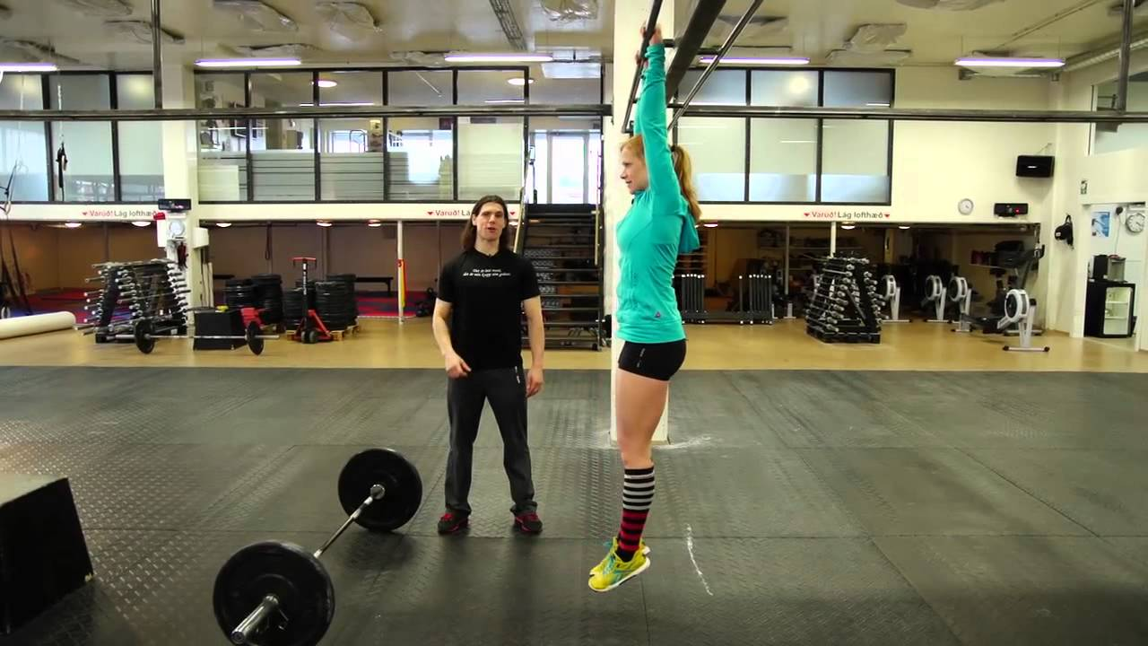 Partner Open Workout Saturdays 03082018 Crossfit Minneapolis Training Workouts For Beginners Wod By Crossfitmplsstp