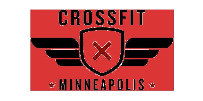 crossfit-minneapolis.png