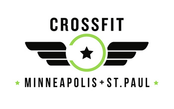 Cross Fit St. Paul – Cross Fit Minneapolis